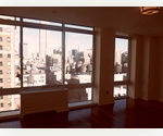  CHELSEA DISTRICT-EXCITING NEIGBORHOOD IN CHELSEA, TWO BEDROOM IN ART DISTRICT-Call Today!