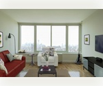 SPECTACULAR 1BR! 33RD ST / 8TH & 9TH AV! JUST CAME OUT!!! DON'T WAIT!!!