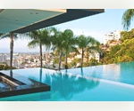 2 Bedroom Luxury Condo in Jalisco Mexico 2084 sq. ft. $375000